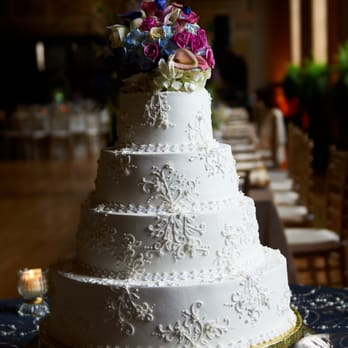 shelton s wedding cake designs 22 photos 38 reviews bakeries arden arcade sacramento. Black Bedroom Furniture Sets. Home Design Ideas