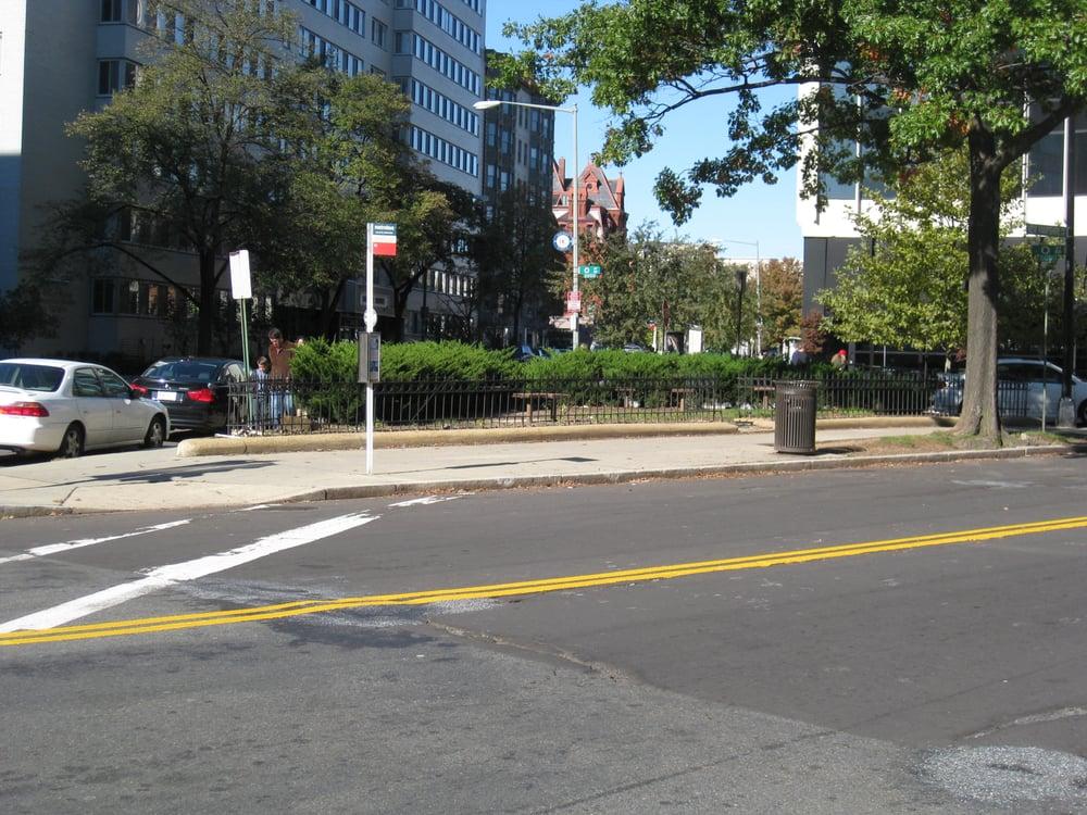 Sonny Bono Park