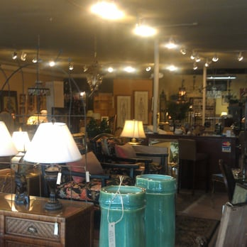 decades design group antiques 2651 n federal hwy