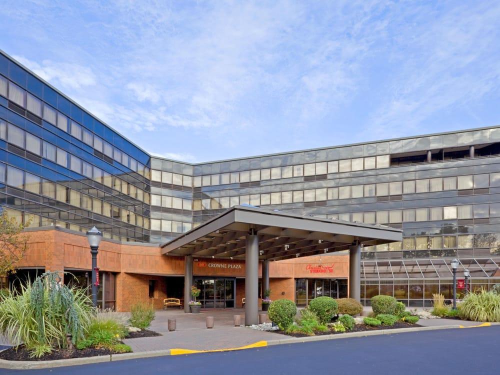Edison (NJ) United States  city images : Edison 25 Photos Hotels 2055 State Route 27 Edison, NJ, United ...