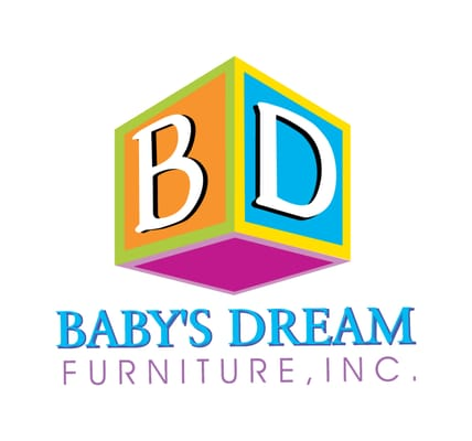 Baby S Dream Furniture Buena Vista Ga Yelp
