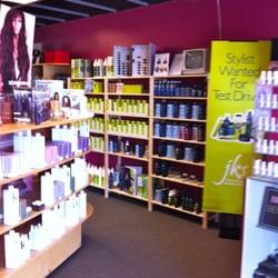 Salon services bellevue wa united states yelp for 7 salon bellevue