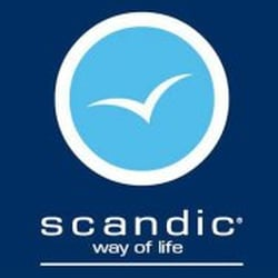 Scandic-Way of life, Kiel, Schleswig-Holstein, Germany