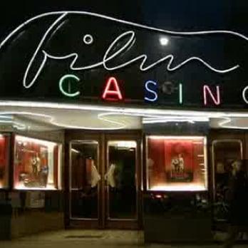 casino kino wien