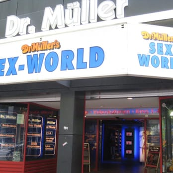 dr müllers sex world köln poppen ao