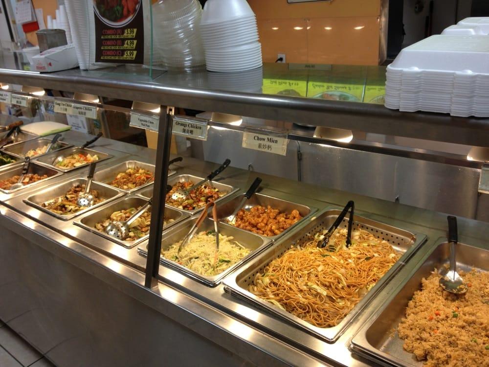 Fanta chinese food restaurants el monte ca