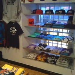 London, United Kingdom, May 8, 2011 : Entrance To Next Clothing