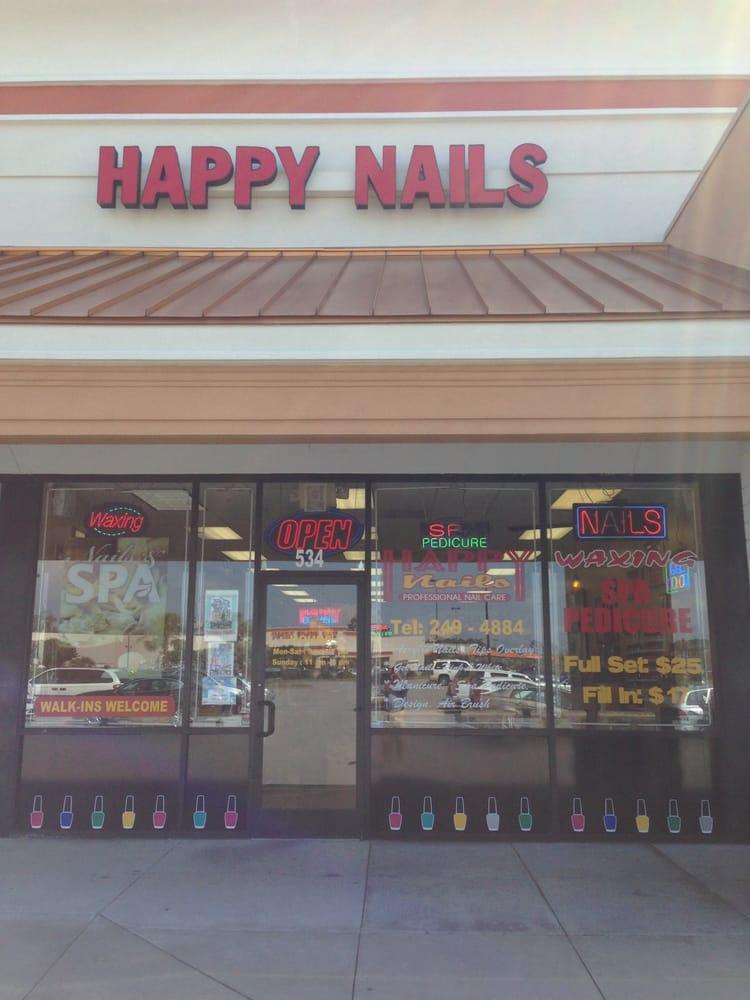 Myrtle Beach Spas Salons