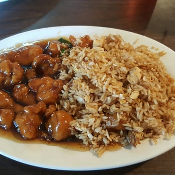thorndale chinese food