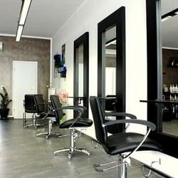 Haas Friseure, Frankfurt Am Main, Hessen