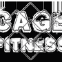 Colchester Cage Fitness