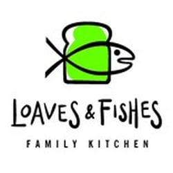 loaves fishes family kitchen east san jose san jose