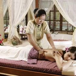 massage västervik thai massage ny