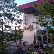 Lloyds Restaurant, Café, Bistro, Bremerhaven, Bremen