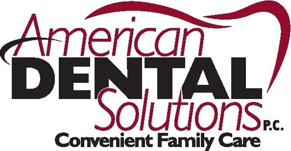 Pottstown (PA) United States  City new picture : American Dental Solutions Pottstown, PA, United States