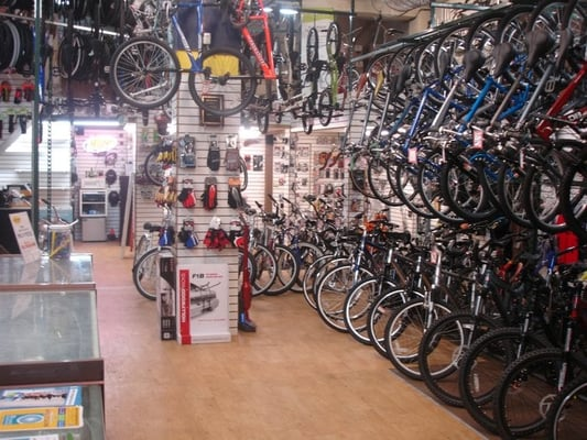 Bikes Shops In San Diego Great bikes for rent in San