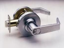 Locksmith North London