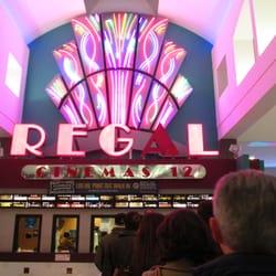 Regal cinemas ballston common 12 11 photos cinema - Regal theaters garden grove showtimes ...