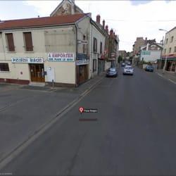 Pizza Biagio, Juvisy sur Orge, Essonne, France