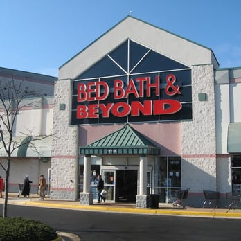 bed bath and beyond nederland 2