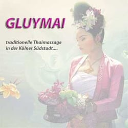 Gluymai Thaimassage, Cologne, Nordrhein-Westfalen, Germany
