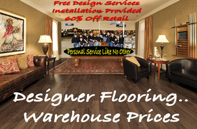Designer flooring wholesale prices yelp for Home decor 75063