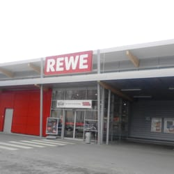 rewe supermarkt pankow berlin beitr ge fotos yelp. Black Bedroom Furniture Sets. Home Design Ideas