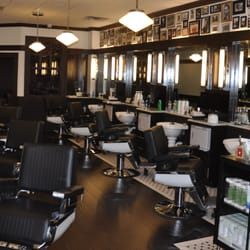 Barber Shop Plano : Barber Shop Plano - 15 Photos - Barbers - 2100 Preston Rd - Plano ...