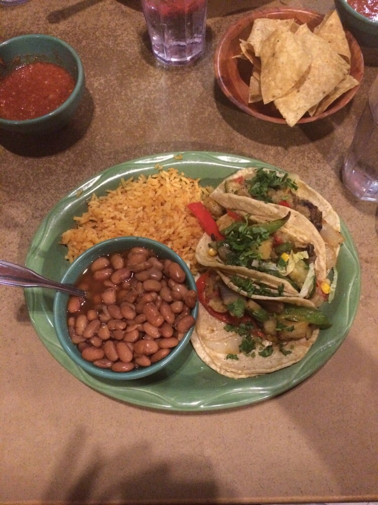 diegos mexican food cantina Get away to diegos where the mountains meet the beach freshly prepared mexican cuisine that has been passed down for 3 generations this family owned & operated cantina offers the best mexican fare anywhere.