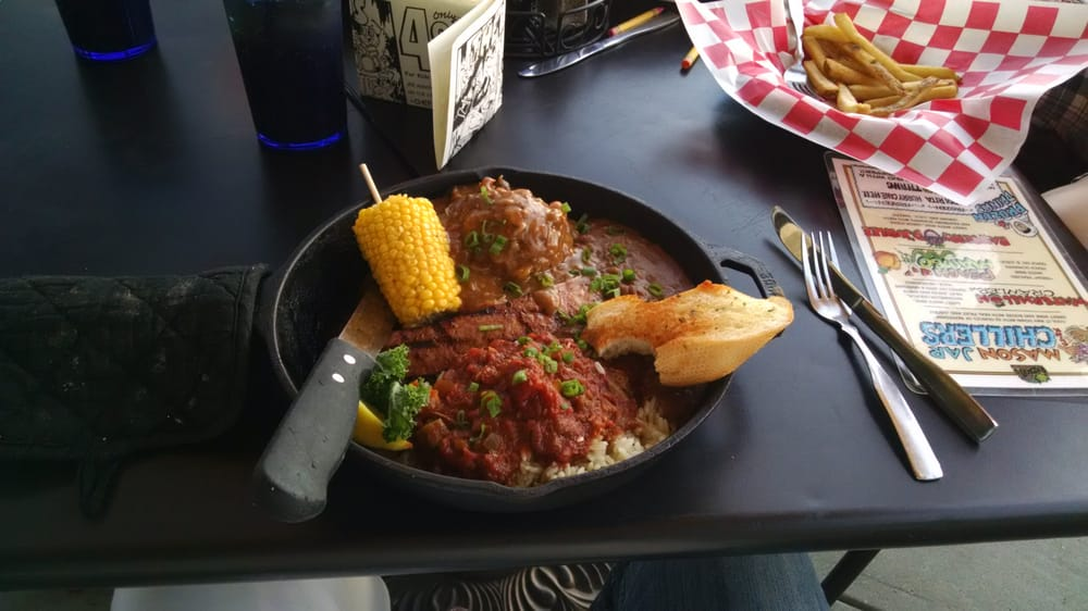 Harker Heights (TX) United States  City new picture : Razzoo's Cajun Cafe Harker Heights, TX, United States. Only $13 and ...