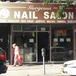 Gorgeous nail salon sheepshead bay brooklyn ny yelp for Nail salon winter garden village