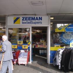 Zeeman, Köln, Nordrhein-Westfalen
