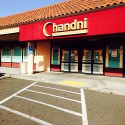 chandni restaurant newark ca united states in the balentine plaza