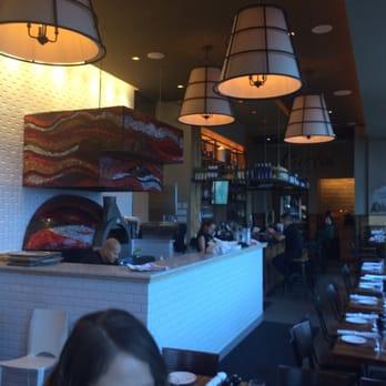 Best Italian Restaurant In New Rochelle Ny