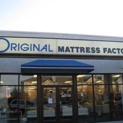 Cheapest SertaPedic Yorkville Super Pillow Top Mattress Queen Online
