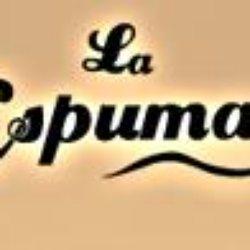 La Espuma, San Fernando, Cádiz, Spain