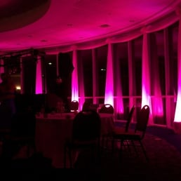 baur bay area uplighting rentals san francisco ca united states san bay area uplighting wedding