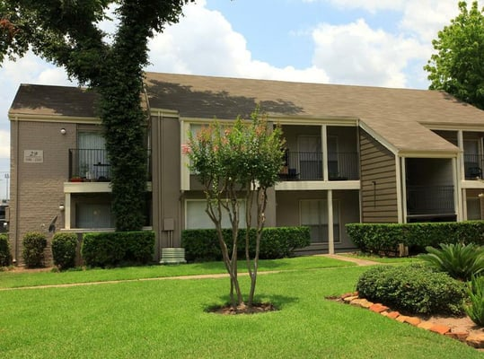 Bayou Park  The Heights  Houston, TX, ÉtatsUnis  Yelp -> Bayou Meuble
