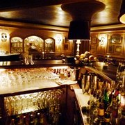 Jimmy's Bar, Frankfurt am Main, Hessen