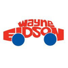 Wayne Eidson Chevrolet-Buick, Inc.: Tire Mounting