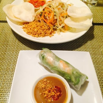 Saigon Far East - 100 Photos - Vietnamese Restaurants - International ...