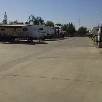Suncrest Village Rv Park Rv Parks 2555 Jewetta Ave