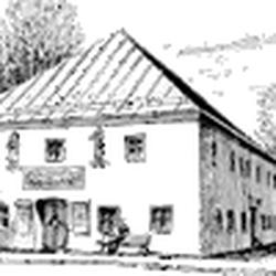 Heimatmuseum, Bad Aibling, Bayern
