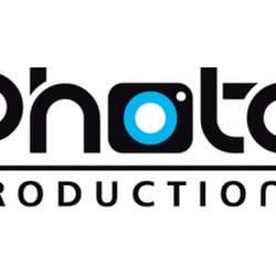 Photo Productions, St. Albans, London
