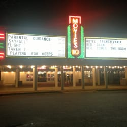 Movie times fayetteville