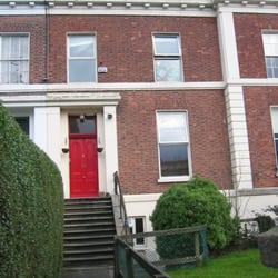 Cranford Creche & Montessori, Dublin, Ireland