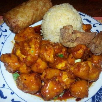 Abacus inn chinese restaurant arrowhead 32 photos 120 for Abacus cuisine of china
