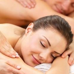 salon de massage naturiste toulouse Orne
