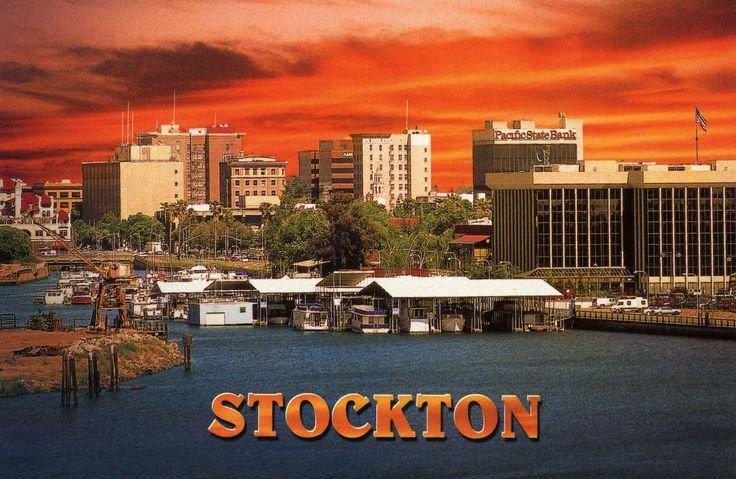 Payroll loans stockton ca
