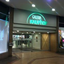 Galeria kaufhof 12 fotos kaufhaus stuttgart baden for Galeria stuttgart